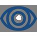 Отделение офтальмологии и оториноларингологии